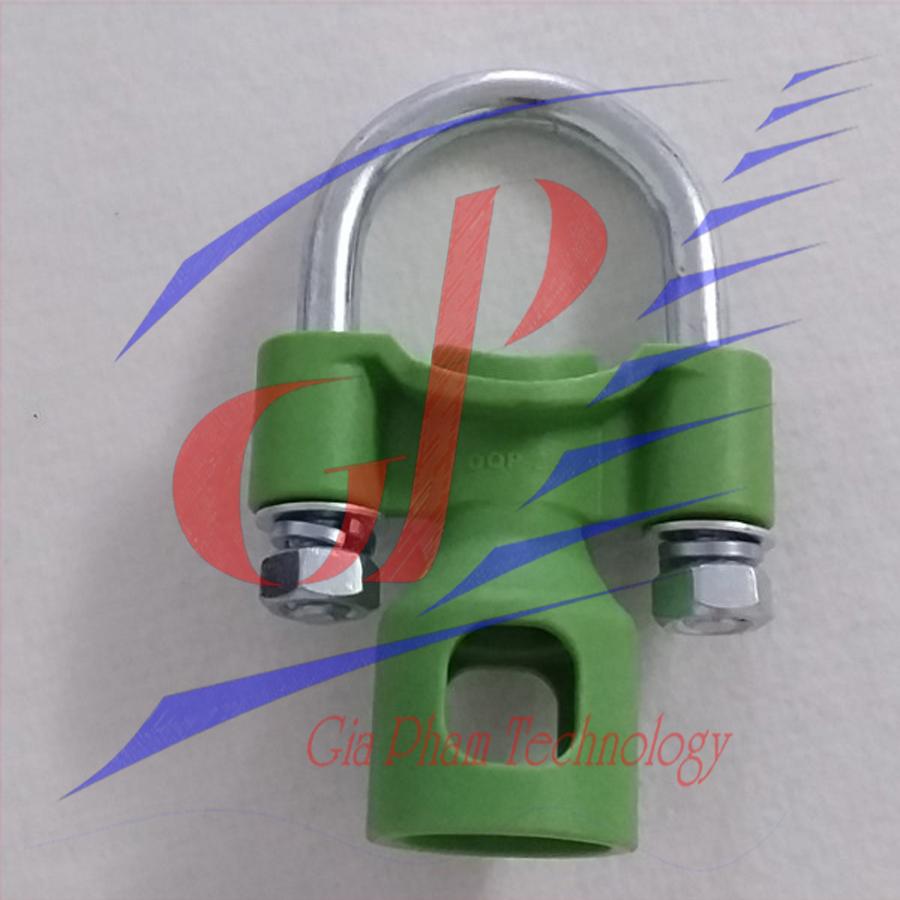 Vòi phun DQP-25
