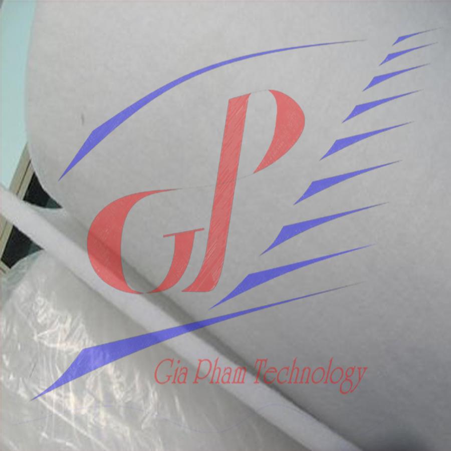 Bông lọc bụi g3