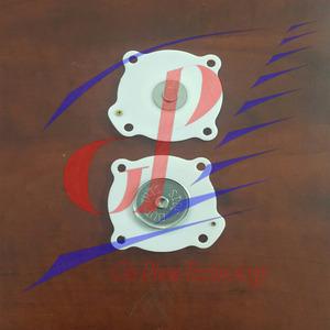 Diaphragm seal Asco C113443