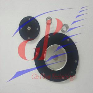 Diaphragm seal Goyen 1.5in