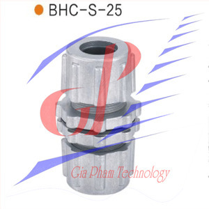 Khớp nối nhanh BHC-S-25