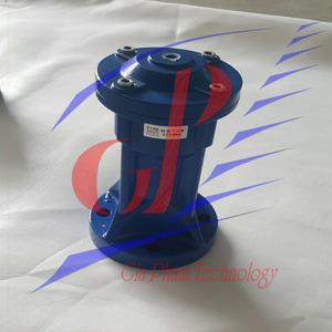 pneumatic percussion hammer iibrator SK-60