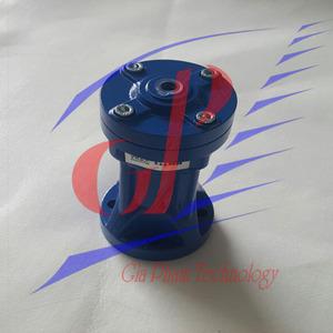 pneumatic percussion hammer vibrator SK-30