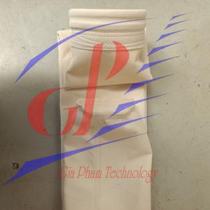 PPS Dust Filtel Bags