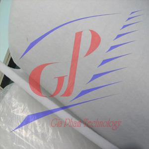 Pre Filter Roll G3