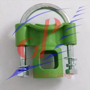 Vòi Phun DQP-40